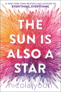 Image result for the sun is also a star
