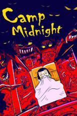 Camp-Midnight-cover.jpg