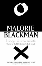 noughts_and_crosses_by_malorie_blackman1