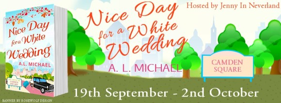 thumbnail_n-d-for-a-white-wedding-for-jenny