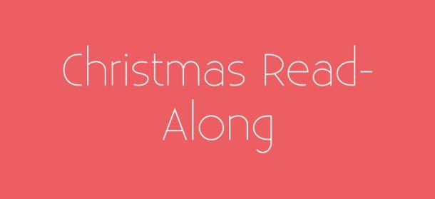 christmas-read