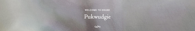 pukwudgie.png