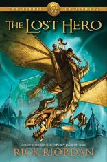 The_Lost_Hero_210