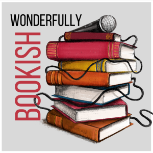 wonderfullybookish podcast artwork