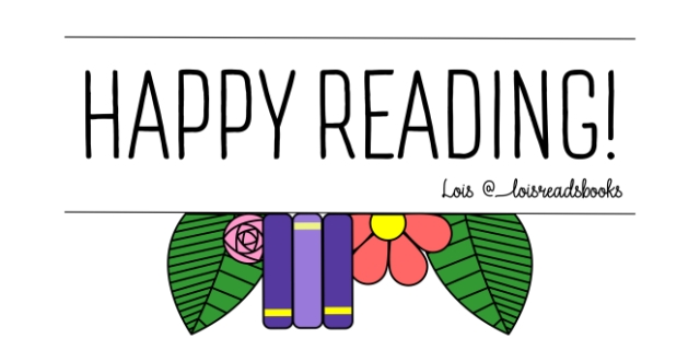 happy-reading