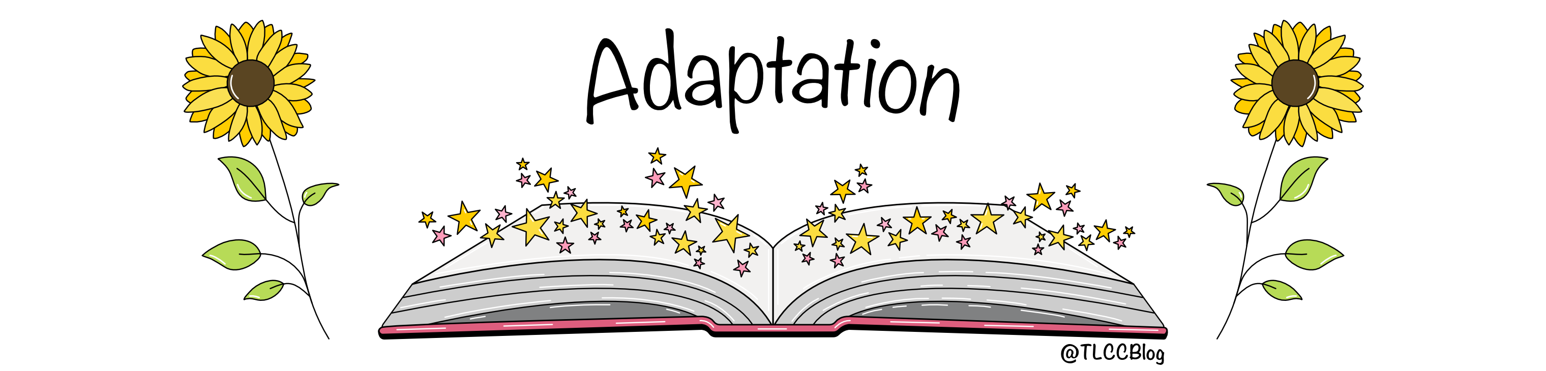 Adaptation Header