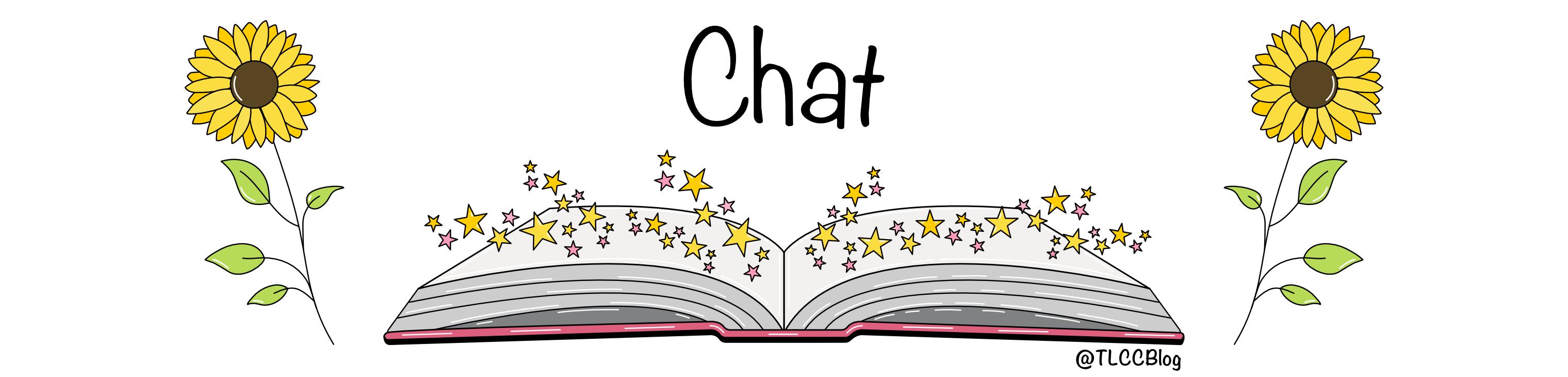 Chat Header