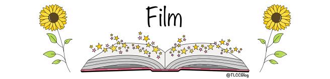 Film Header