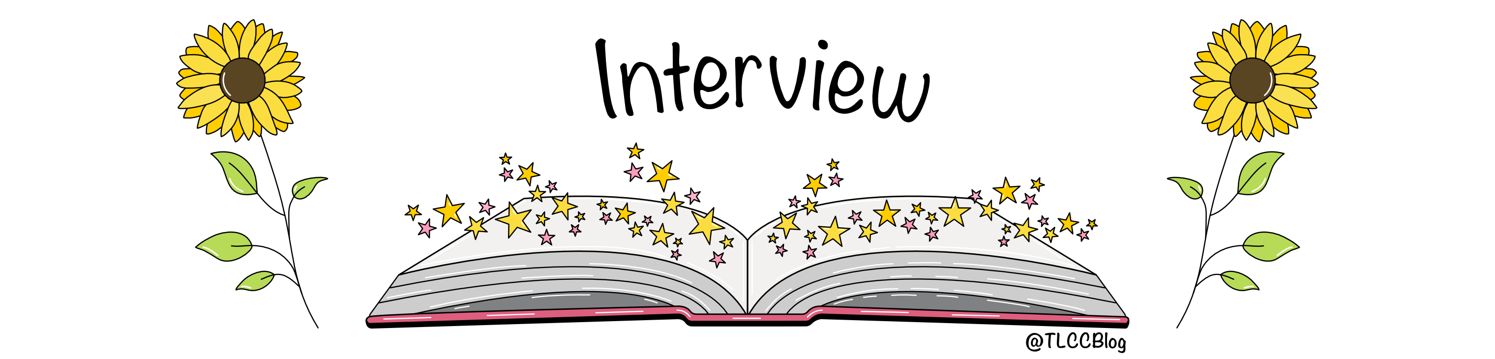 Interview Header