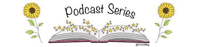 Podcast Series Header