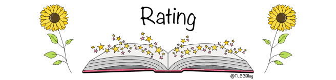 Rating Header