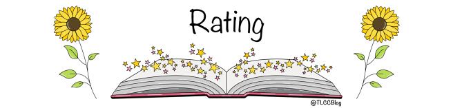 Rating Header