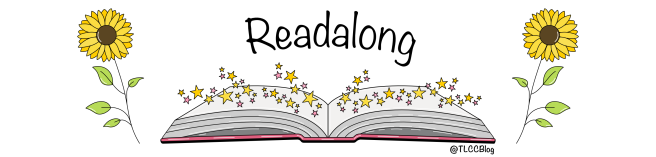 Readalong Header