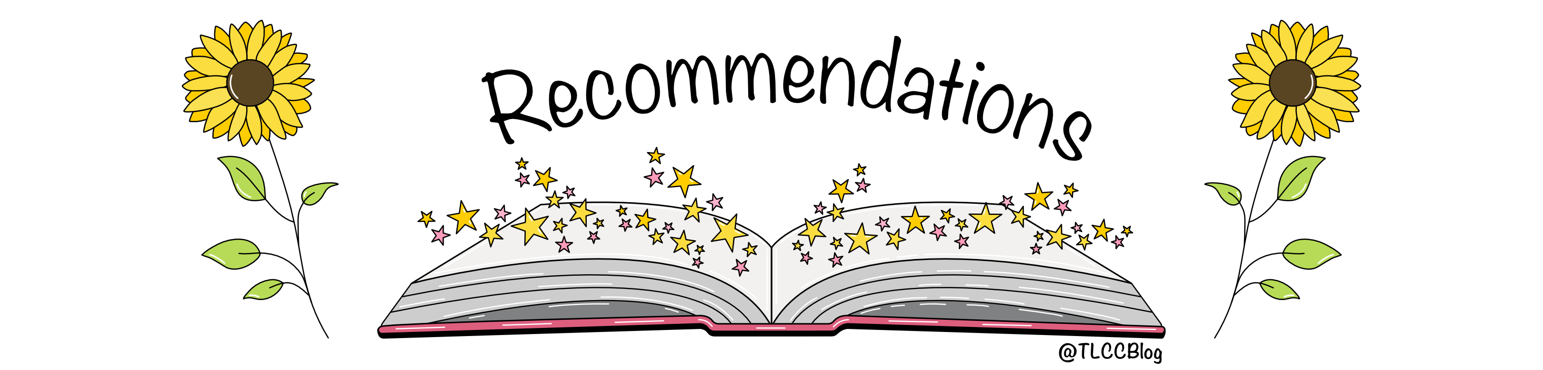 Recommendations Header