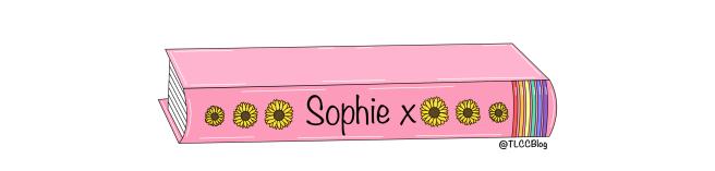 Sophie Signature