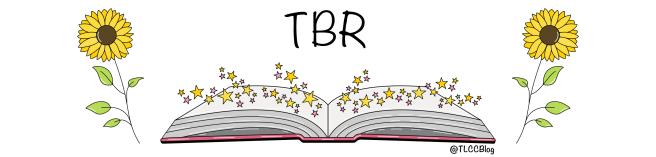 TBR Header